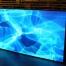 Equinox-led-wall-03