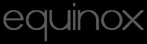 equinox-logo-main